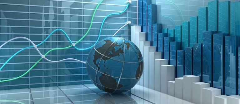 Wat Is Een Tradeplan En Hoe kom Ik Er Aan?