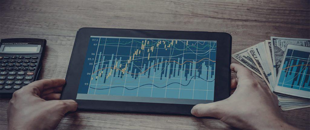 Kies ik voor Forex Traden of Beleggen?